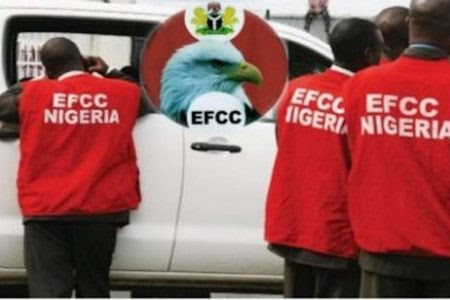 Presidential anti-corruption committee rejects move to scrap EFCC